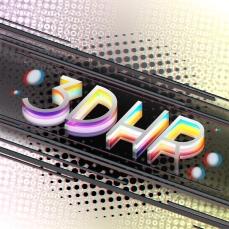 3DHR_Logo_FINALv1