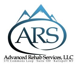 ARS logo1 v3