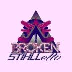 BrokenStihlletto_Logo_FINALv2-2