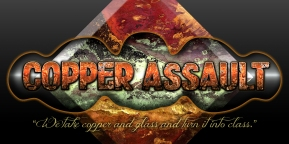 CopperAssault_Logo_FINALv2