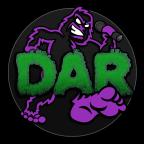 DAR_STICKERv1