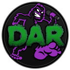 DAR_STICKERv1