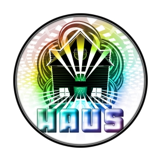 Haus_Logo_FINALv1