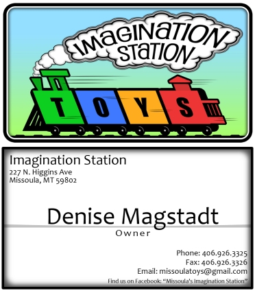 Imagination Station Logo-Sign_FINAL_small