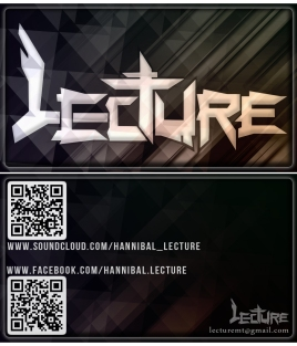 Lecture_Card_FRONTandBACKview