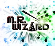 MRWizard_logo_FINALv2