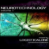 neurotechnologyvol1_zps2621ad0e