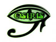 OsirisLogo_zpsbc0a3430