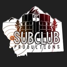 SubClub_Logo_FINALv1