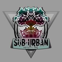 SubUrban_logo_FINALv2