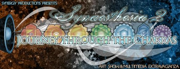 Synaethesia2-ChakrasDRAFT_zps08dfff16