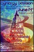 SynergyJune2012_zps54e602c0