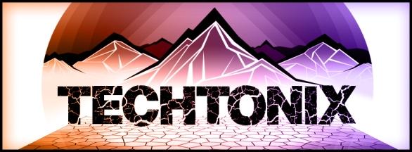 Techtonix_logo_FBcoverpic_v4