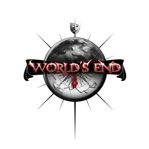 World'sEnd_Logo_FINAL_FullRes